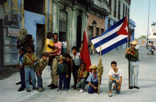 RS-in-Havana005