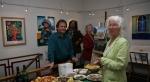 Emrys Arts Exhibition