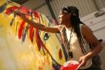 Live Art Youth Festival