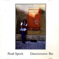 guantanamo-Bay061-1