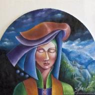Dream of Andalucia